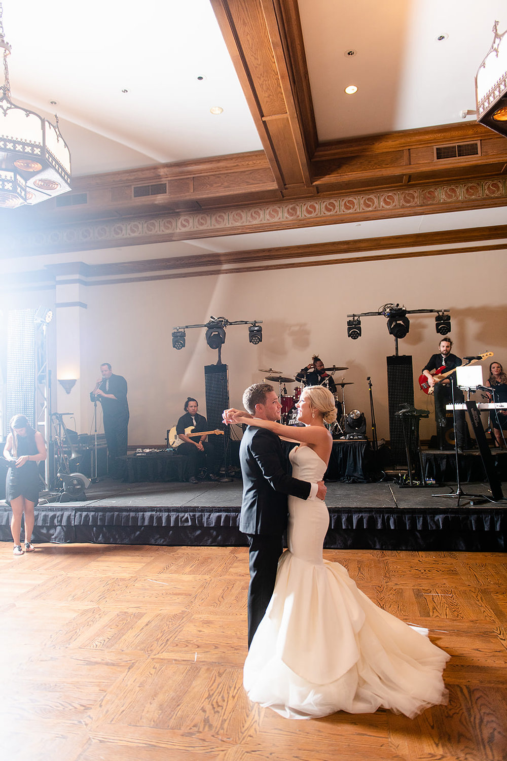 adkinsWedding-6944.jpg