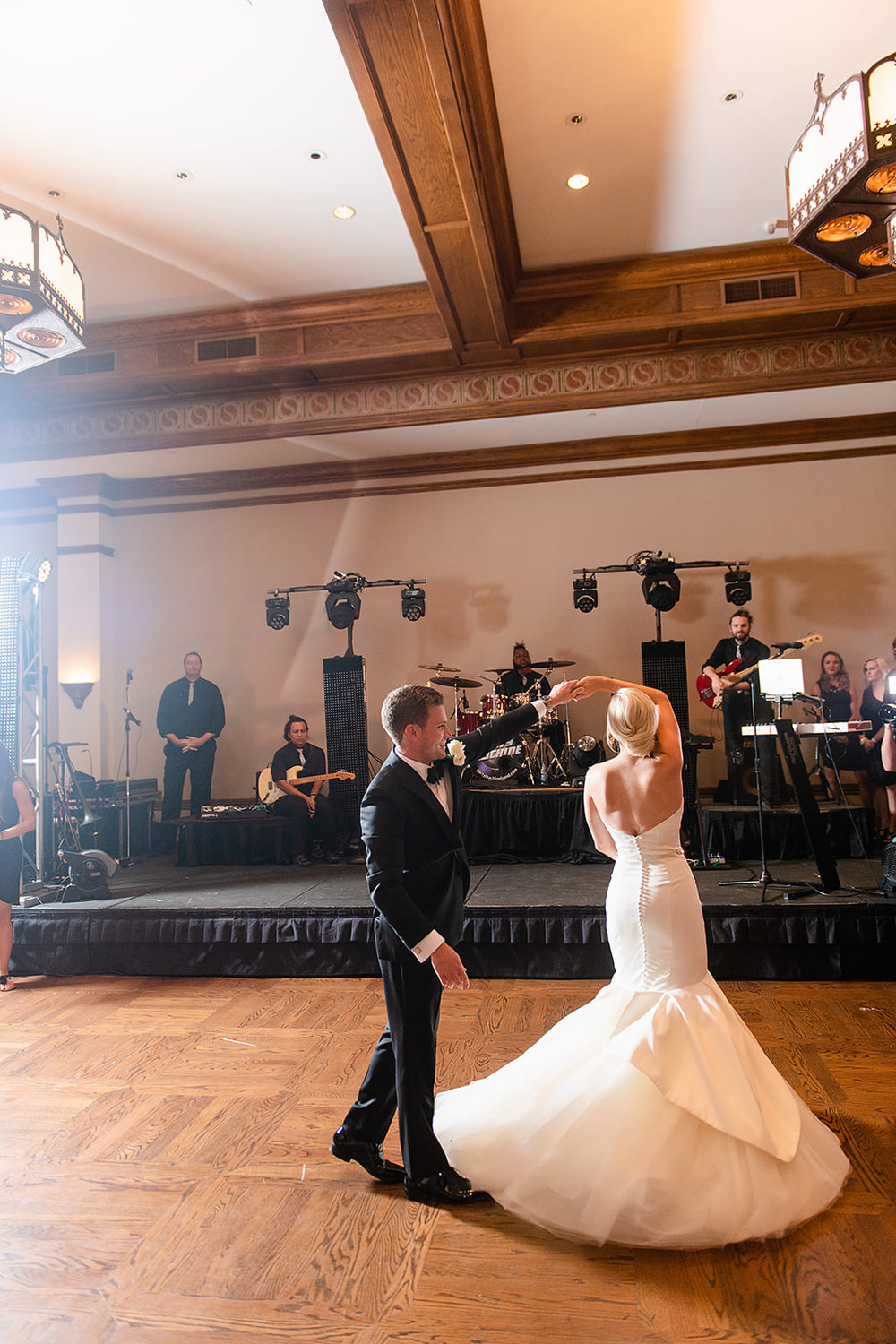 adkinsWedding-6948.jpg