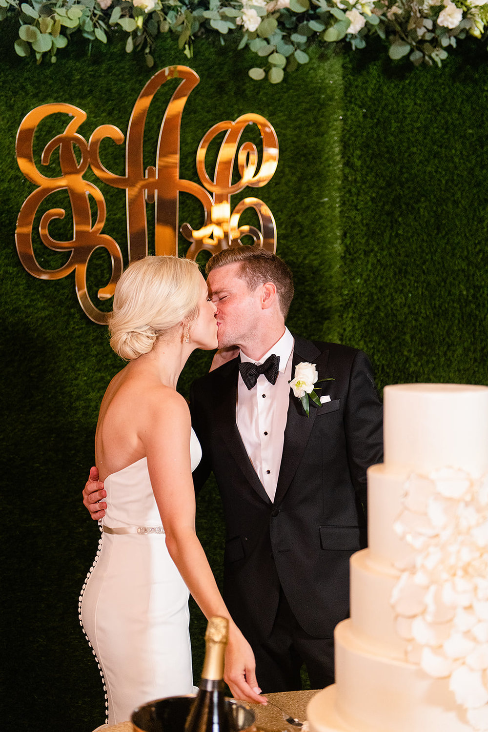 adkinsWedding-7058.jpg