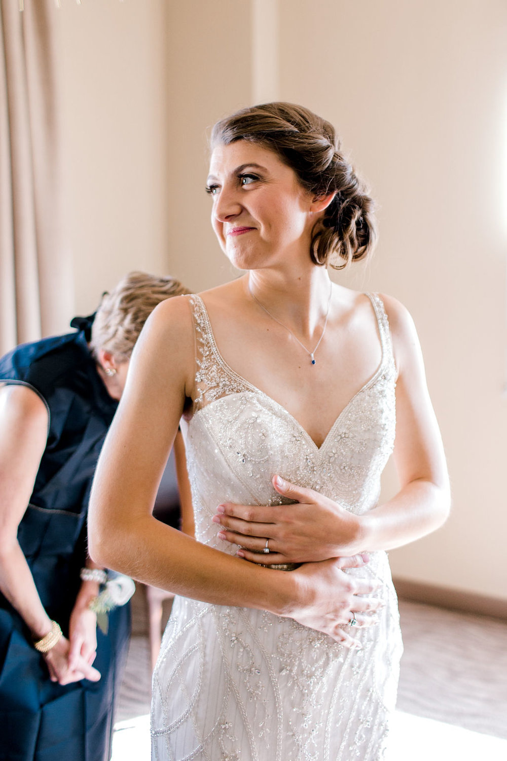 peppers-wedding-10.20.18-201.jpg