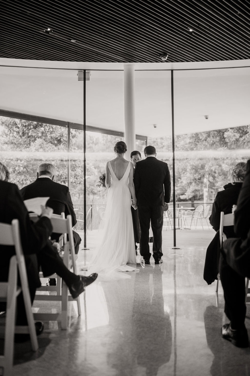 Purcell_Robison_Wedding_488.jpg
