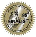 eric-hoffer-award.png