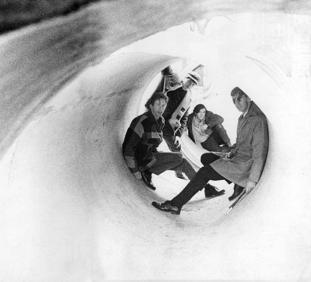 SS Tube 1966 Todd.jpg