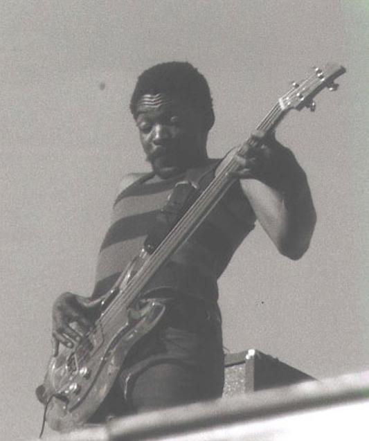 Rollo1973.jpg