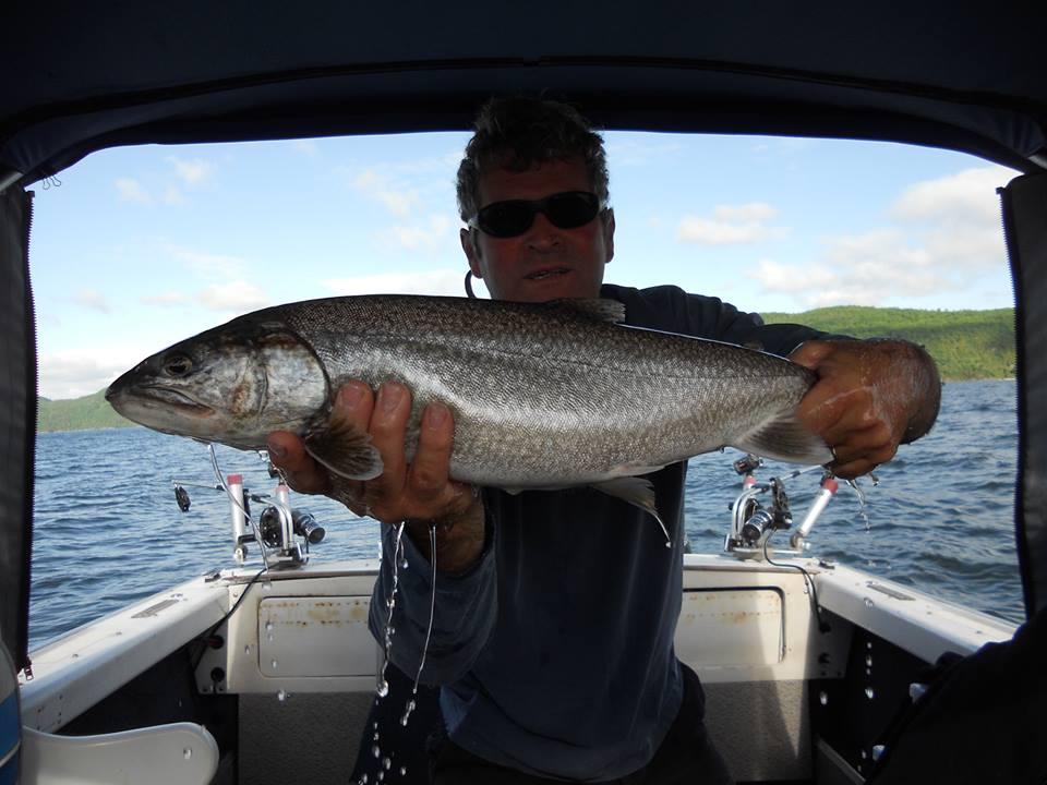 LPfishing2.jpg