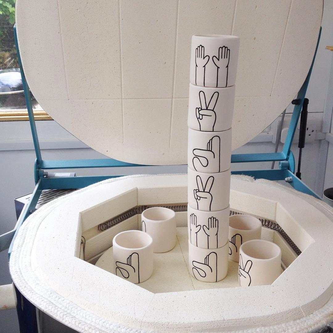 Form-Louise-Madzia-Studio.jpg