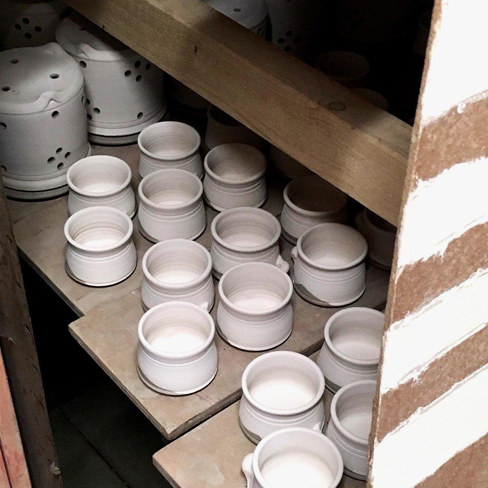 Form-Consall-Forge-Pottery-Studio-Ceramics.jpg