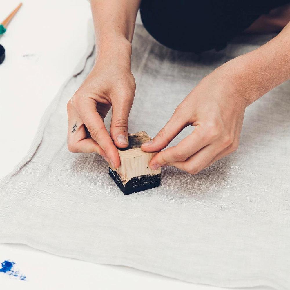 Form-Makers-Ren.jpg