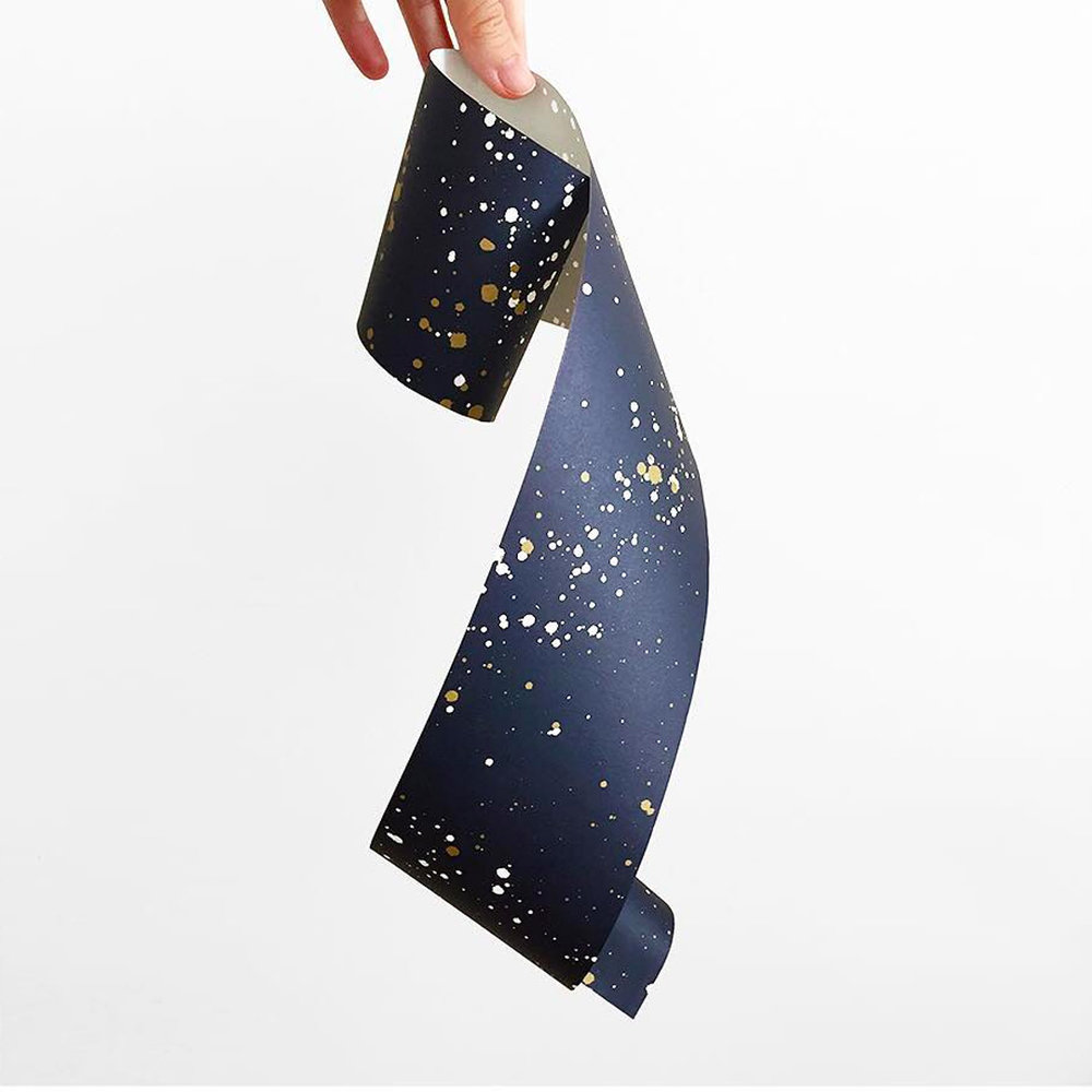 Form-Makers-Amaretti-Design-02.jpg