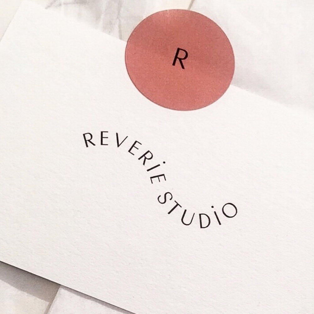 Reverie Studio London, UK