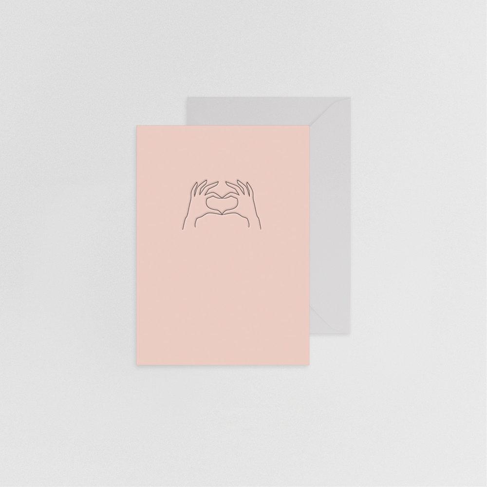 Form-Heart-Gesture-Card-Pink.jpg