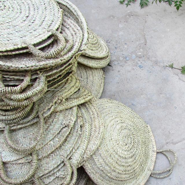 Woven-Circle-Basket-Bags.jpg