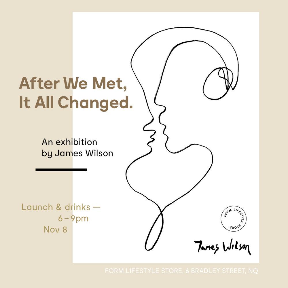 James Wilson Exhibition Poster2.jpg