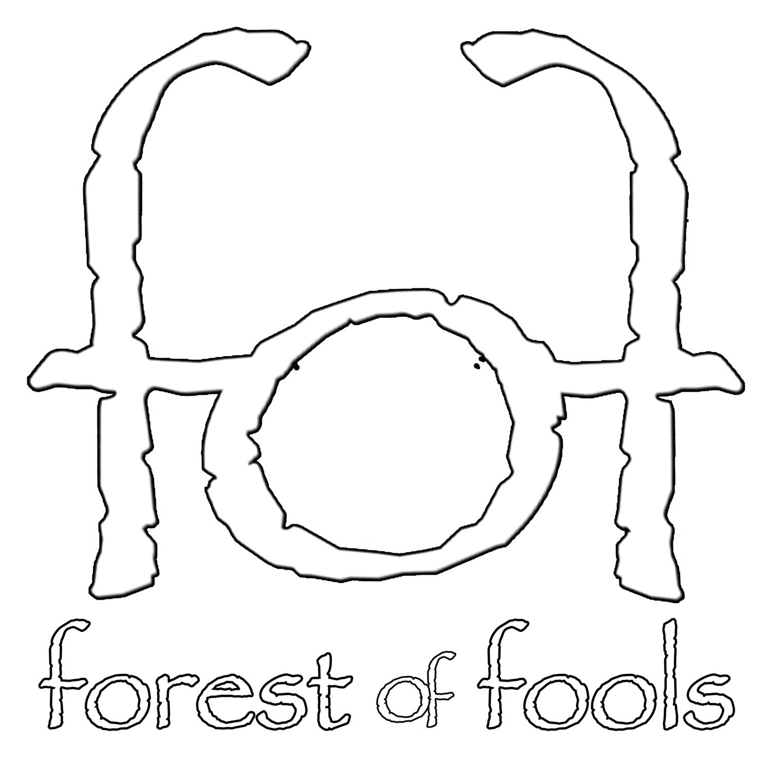 forest of fools