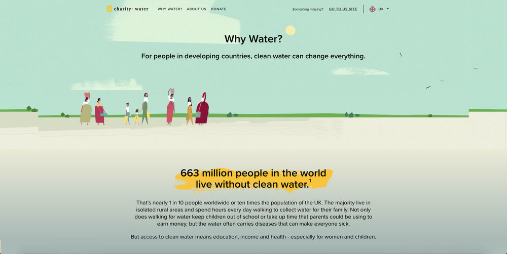 Charity water 1.jpg