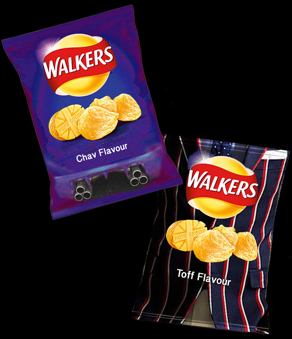 Walkers Chav and Toff rev.jpg