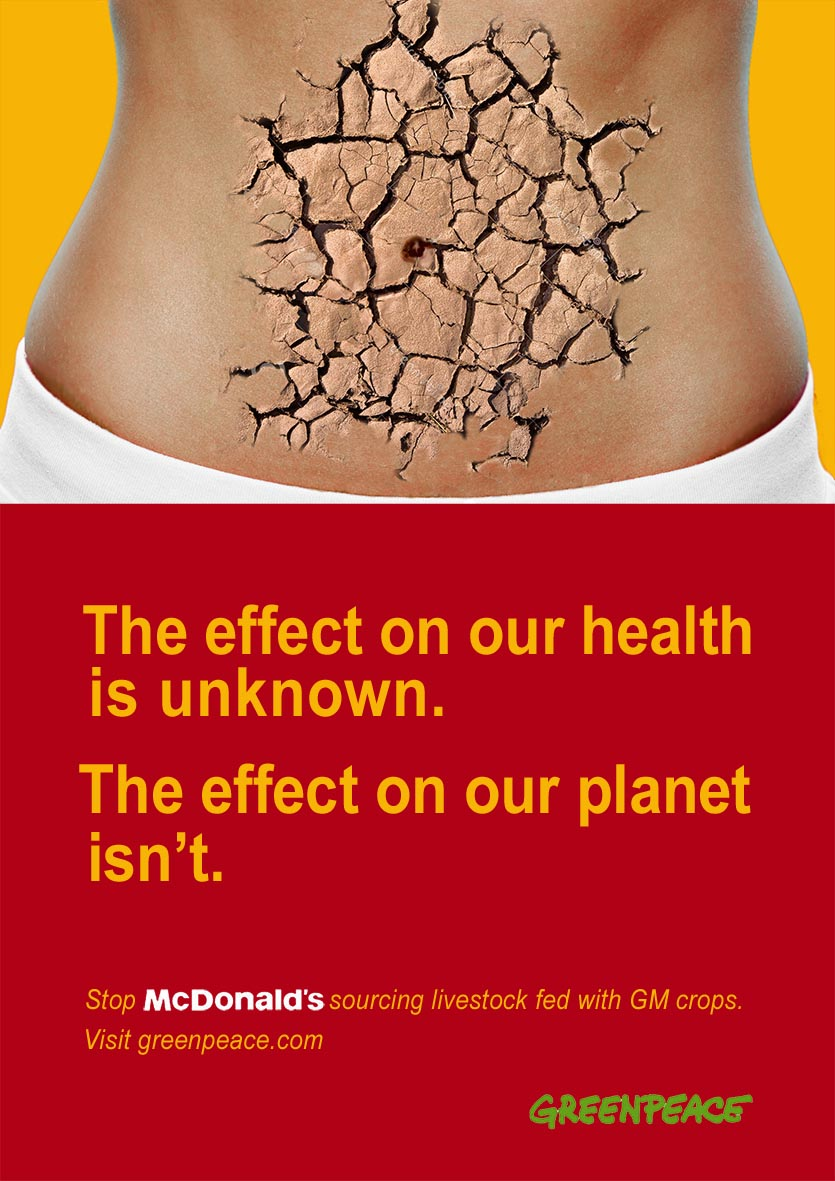 Greenpeace McDonald's tummy final.jpg