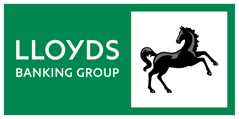 Lloyds Banking Group logo.jpg