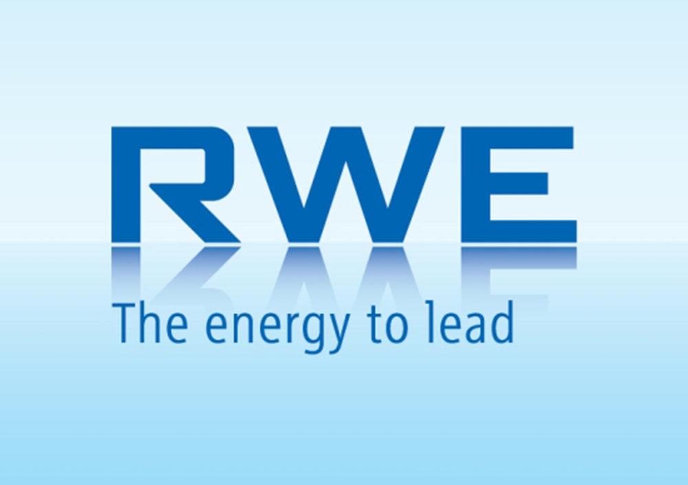 RWE Line large.jpg