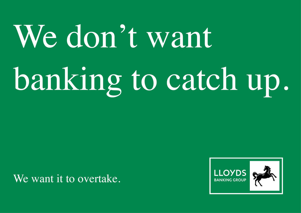 Lloyds Banking Group awards submission ad.jpg