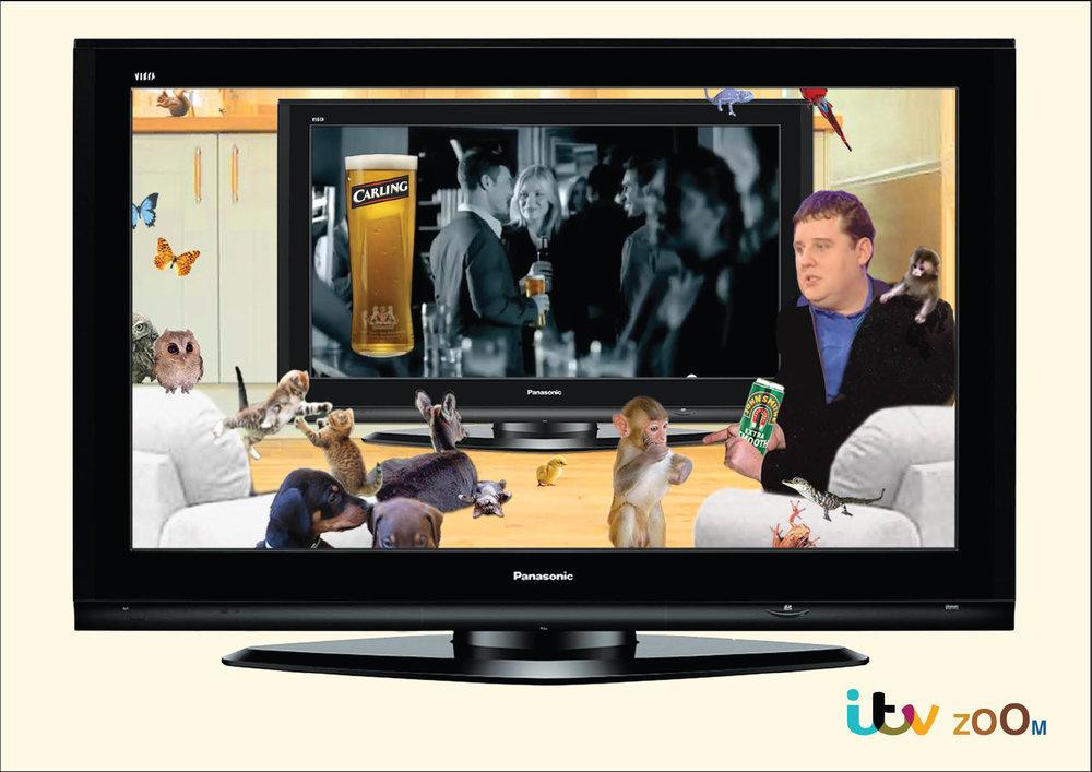 ITV Panasonic image Peter Kay.jpg
