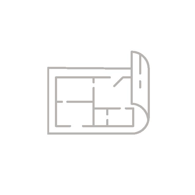 OBI Icon Design.png