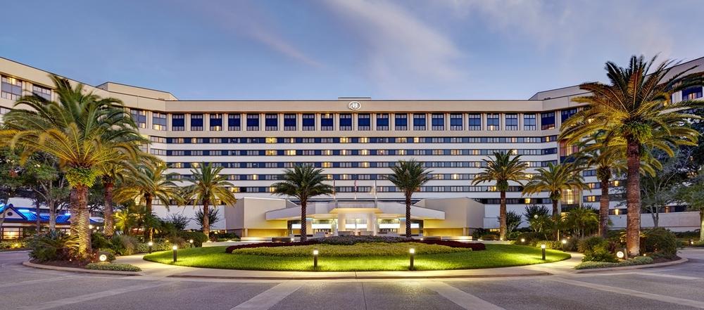 orl-hotel.jpg