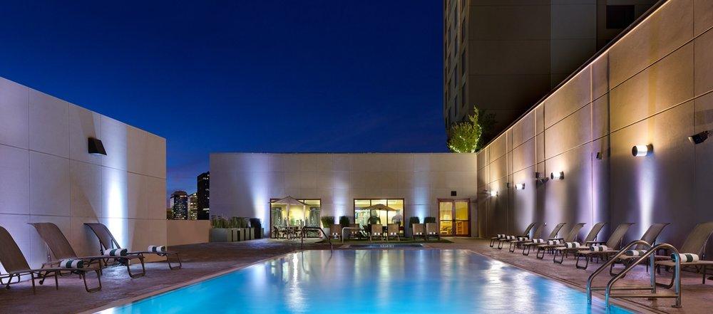 Hilton Austin Outdoor Pool.jpg