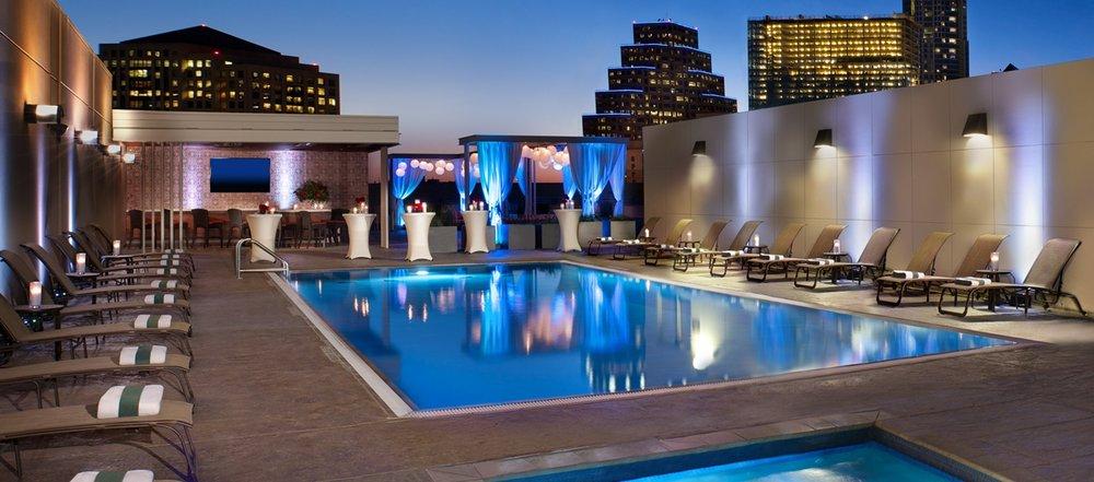 Hilton Austin Indoor Pool.jpg