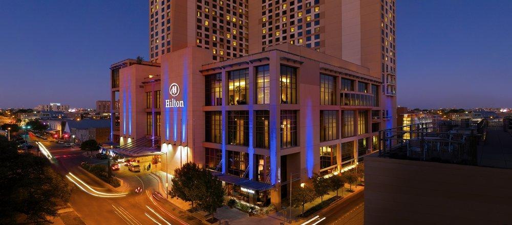 Hilton Austin Exterior.jpg