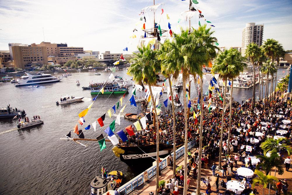 Tampa GASPARILLA  IMG_4000_84024126-53ba-4782-aa9e-de3f34595892.jpg