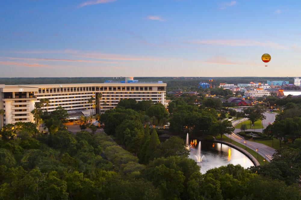 Hilton - Arial Exterior.jpg