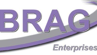 Benarty Regeneration Action Group Enterprises