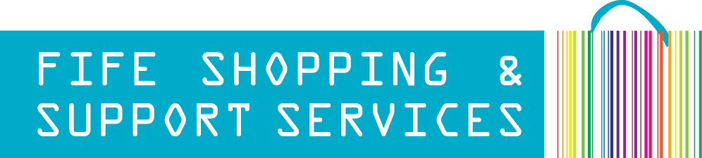 Fife Shopping & Support Services