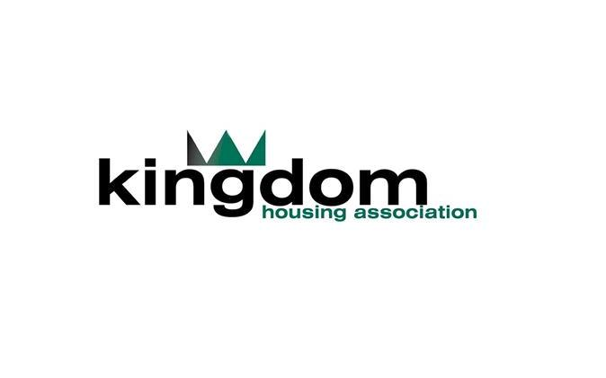 Kingdom Housing Association Ltd