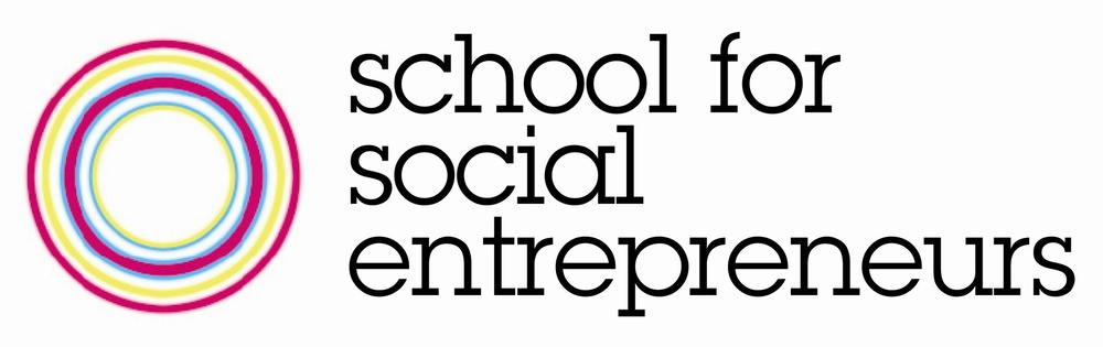 School for Social Entrepreneurs (Fife)