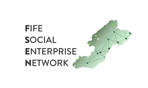 FSEN | Fife Social Enterprise Network