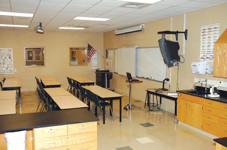 Classroom3.jpg