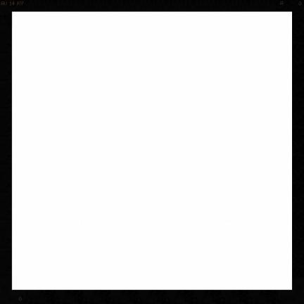 0114 - Glacier White