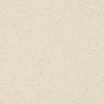 4007 - Cashmere Fibers