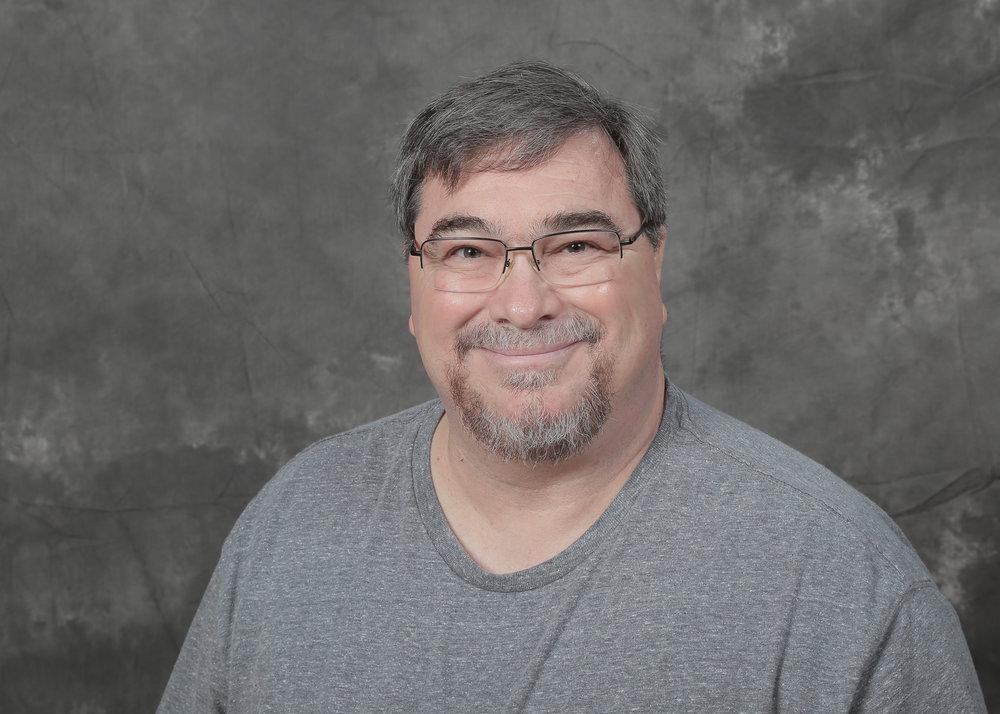Webb-Rick.jpg
