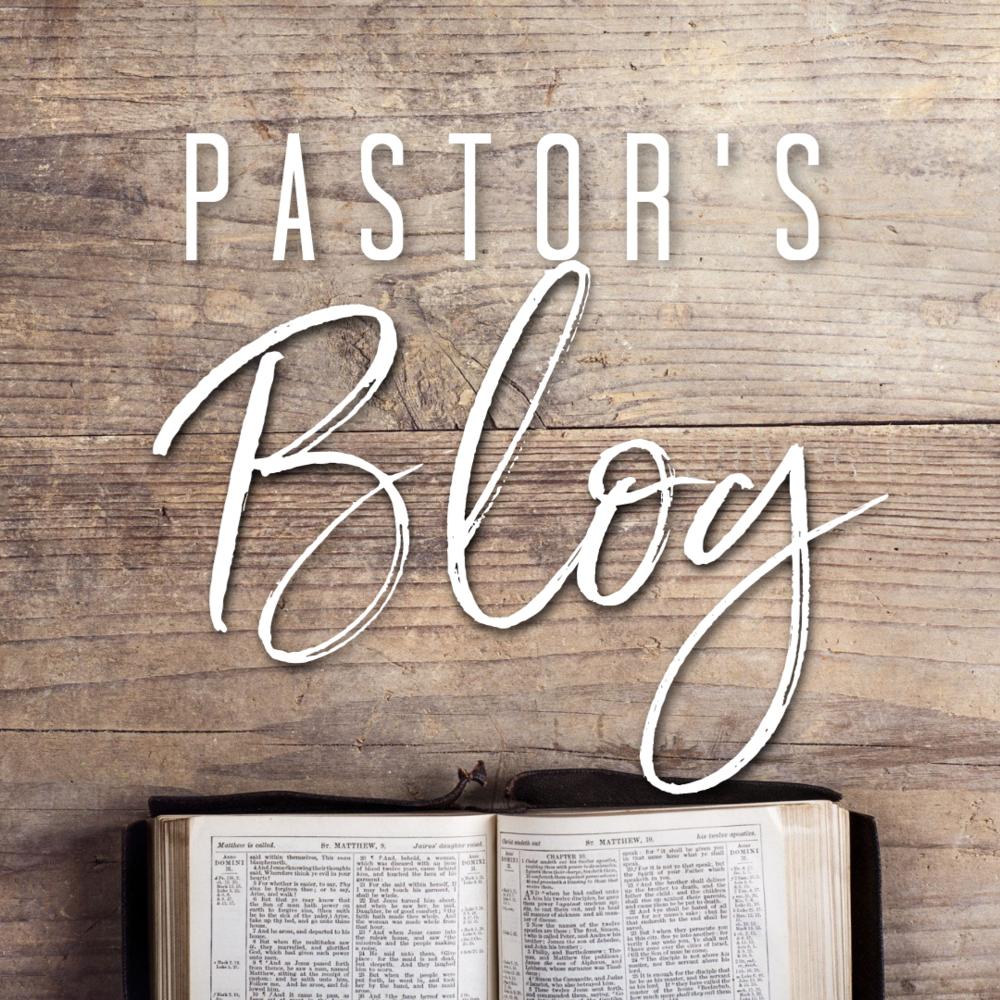 Blog (2).png