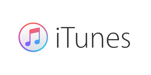 - Subscribe to us on iTunes for notifications on our weekly sermon Podcasts!