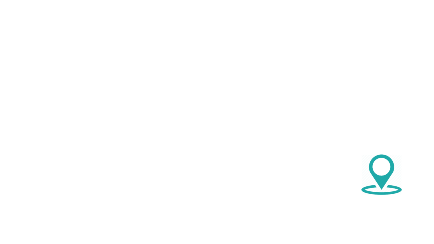 South Meridian Church of God