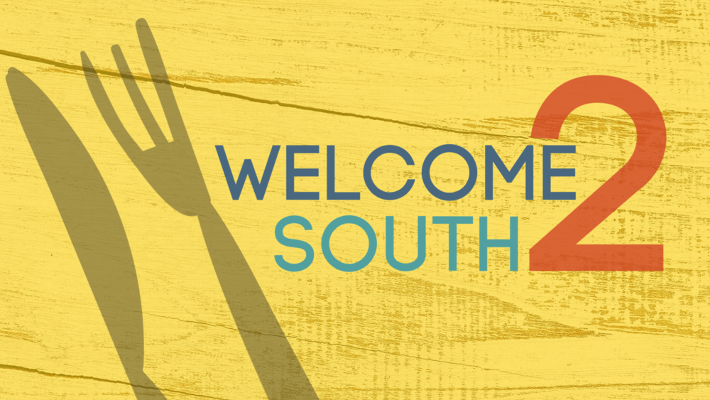 Welcome 2 South logo.png