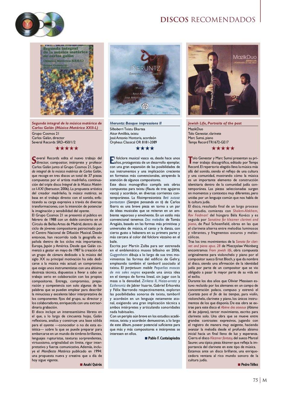 Melomano 241.pdf copia.jpg