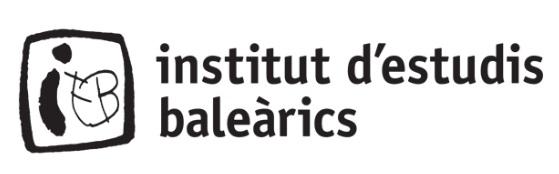 ieb logo 1.jpg