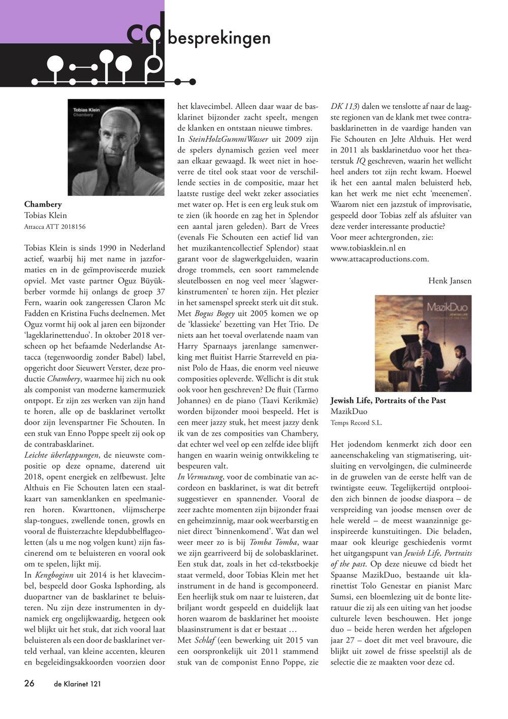 121CDbesprekingen - reviews.jpg