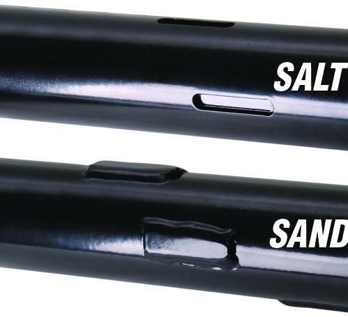 Salt drum.JPG