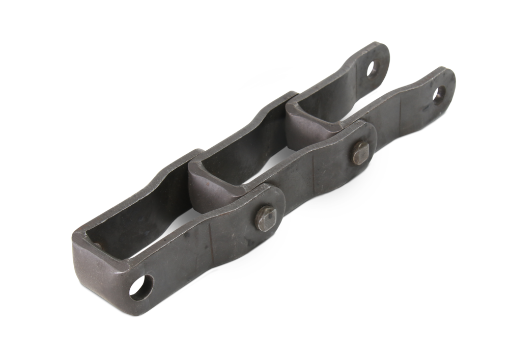 Pintle Chain Small.png
